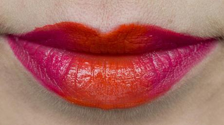 http://images.magi-mania.de/img/ARTDECO-Color-Art-Blogger-Workshop-ARTDECO-Color-Art-Blogger-Workshop-Perfect-Color-Lipstick-Ombre-Lips.jpg