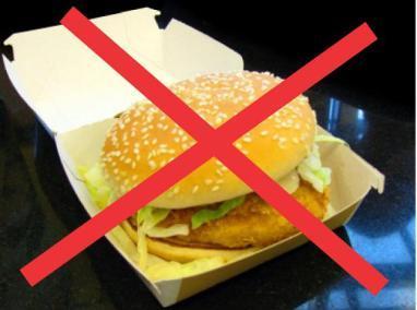 Burger_Nein_Danke
