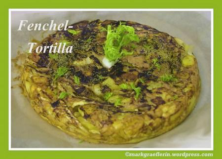 Fenchel Tortilla3