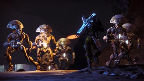 Destiny_Screenshot_4
