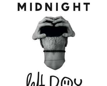 Album der Woche: Permanent Midnight – Left Boy