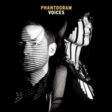 Phantogram: Clever und Smart