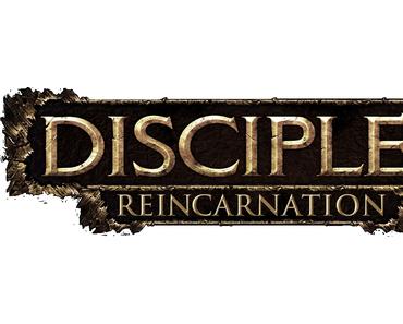 Disciples 3: Reincarnation – Ab sofort erhältlich
