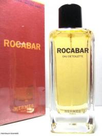 Hermès Rocabar