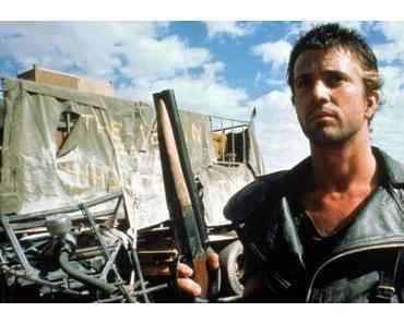 Die besten Filmreihen mit verunglücktem Finale: Mad Max und Fluch der Karibik