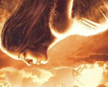 Review: THE PHILOSOPHERS - WER ÜBERLEBT? - Weltuntergang im Kopf und Klassenzimmer