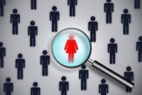 DIW Managerinnen-Barometer 2014: Der Frauenanteil an der Spitze deutscher Unternehmen steigt nur langsam