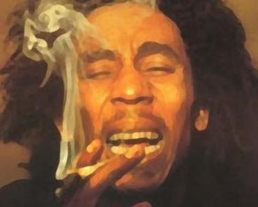 Bob Marley – Lively Up Yourself (Live Dub Architect Mix) [Video + free MP3]