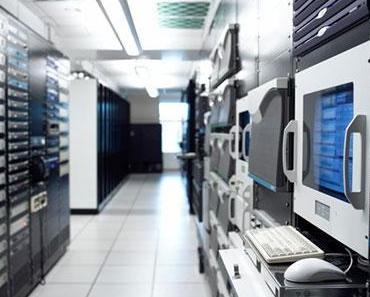 Mit dem Inbetriebnahmemanager die Kosten für Wartung und Betrieb gering halten