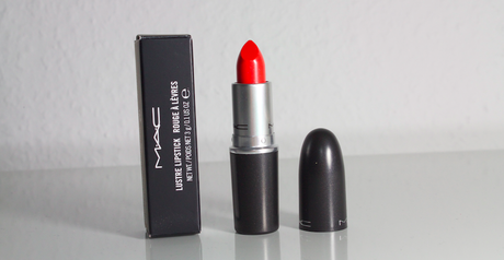 MAC A Fantasy of Flowers - Dreaming Dhalia