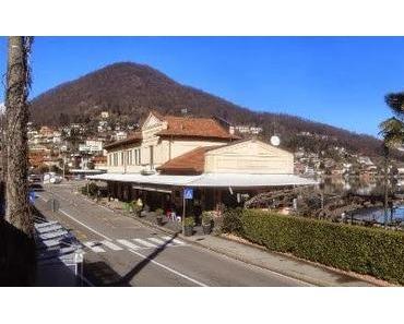 Tessin: keine Strassenbahn nach Luino