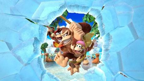 Donkey-Kong-Country-Tropical-Freeze-©-2014-Nintendo,-Retro-Studios-(0)