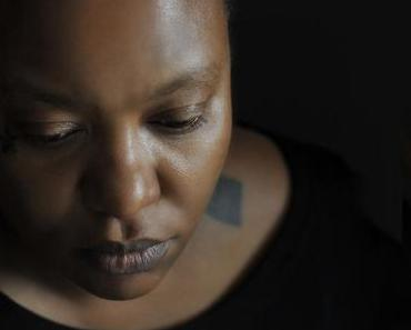 Meshell Ndegeocello – Continuous Performance (free Live-EP)