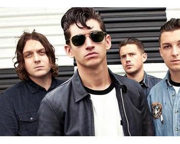 Brit Awards 2014: Gewinner und Auftritte