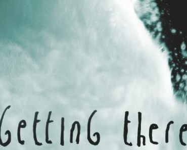 """Videopremiere: Jonathan Kluth """"Getting There"""""""