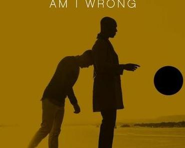 Single-VÖ: Nico & Vinz – Am I Wrong