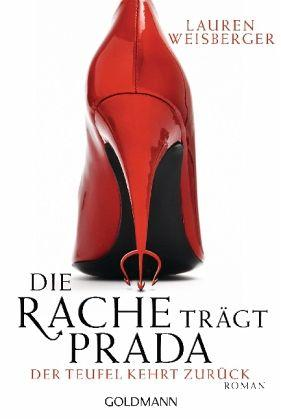Mini-Rezension: