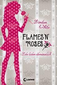 Rezension: Flames N' Roses