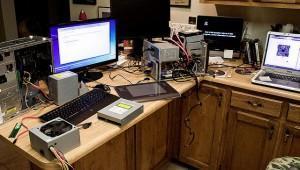 IT-Support – kompetente und schnelle Hilfe bei Computerproblemen