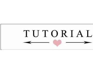 html Tutorial :: Kommentare gestalten + Kommentar des Autors hervorheben
