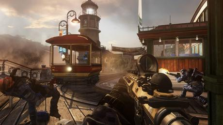call-of-duty-ghosts-onslaught-screenshot-8