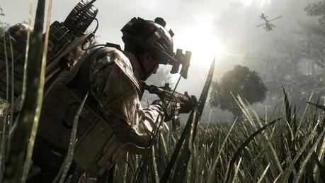 call_of_duty_ghosts_Screenshot_4
