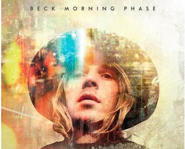 Rezension: Beck – Morning Phase (2014)