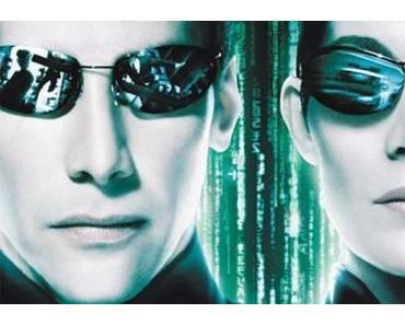Die besten Filmreihen mit verunglücktem Finale: Matrix und Zurück in die Zukunft