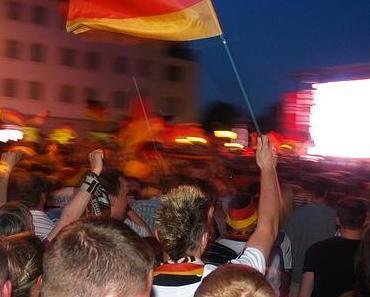 Spielplan zur EM-Quali steht fest: RTL zeigt am 1. Spieltag Deutschland gegen Schottland