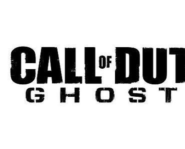 Call of Duty: Ghosts - Waffen stammen aus dem realen Leben