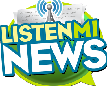 +++ ListenMi News +++ Weekly Edition 11 +++