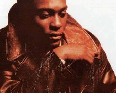 D'Angelo Mixtape (free download)