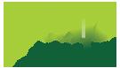 Produkttest: Die E-Zigarette von Green Smoke®