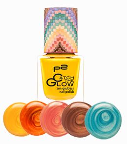 p2-sungoddes-nail-polish-data