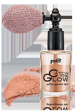 p2-golden-powder-dust-data
