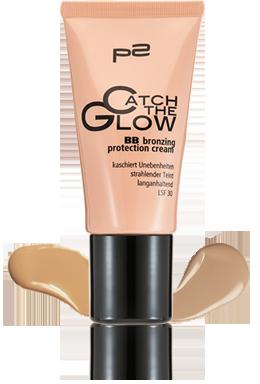 p2-bb-bronzing-protection-cream-data