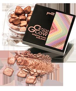 p2-delighting-bronze-body-pearls-data