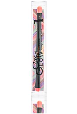 p2-professional-duo-eyeshadow-brush-data