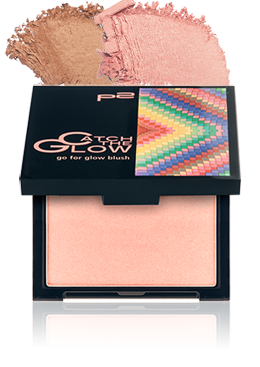 p2-go-for-glow-blush-data