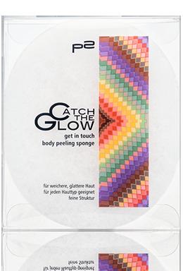 p2-get-in-touch-body-peeling-sponge-data