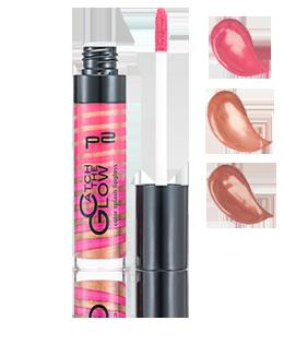 p2-color-splash-lipgloss-data
