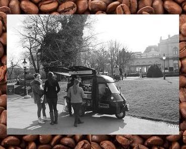 Espressomobil.