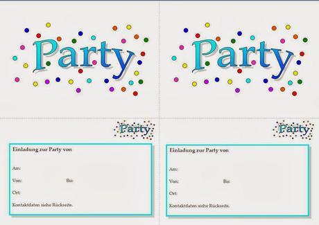 einladung kindergeburtstag klettern – kathyprice, Einladungsentwurf