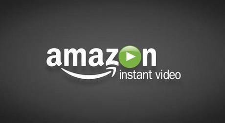 Amazon_Instant_video_Volt