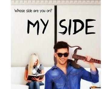 [Rezension] My Side