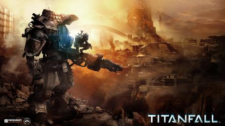 Titanfall_Wallpaper_1920x1080