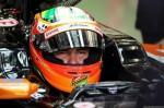 Formel 1:  Newsblog #2