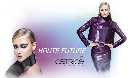 preview: catrice haute future