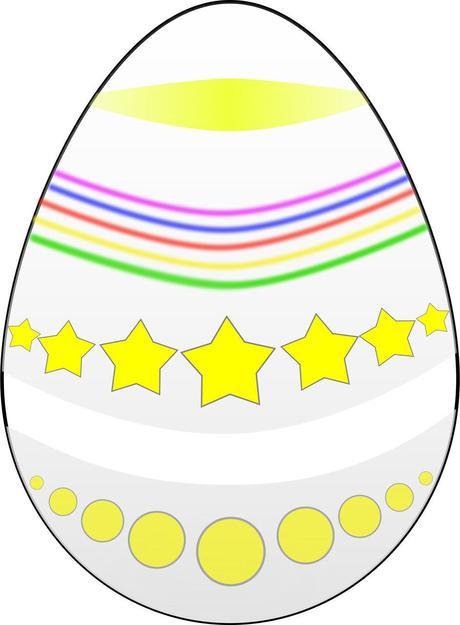 Quelle publicdomain bild von http www openclipart org oder http