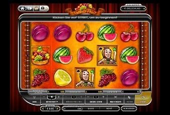 online casino neu fruit casino